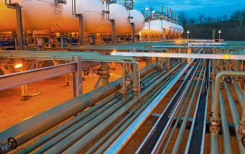 Oil Gas Transportation2