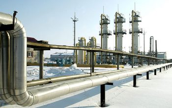 Oil Gas Transportation3